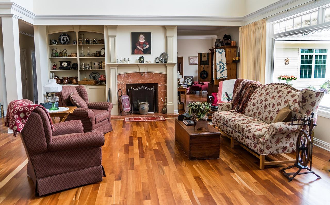 living room, interior design, sofa